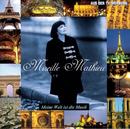 Meine Welt ist die Musik/Mireille Mathieu