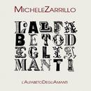 L'Alfabeto Degli Amanti/Michele Zarrillo