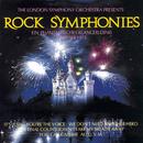 Rocksymphonies/London Symphony Orchestra