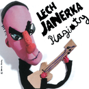 Plagiaty/Lech Janerka
