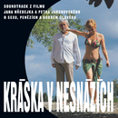 Kraska V Nesnazich/Original Soundtrack