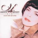 Alles nur ein Spiel/Mireille Mathieu