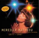Das Beste aus den Jahren 1977-1987/Mireille Mathieu