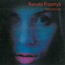 Balladyna/Renata Przemyk