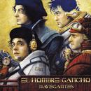 Navegantes/El Hombre Gancho