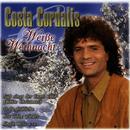 Weiße Weihnacht/Costa Cordalis