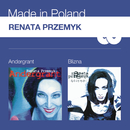 Andergrant / Blizna/Renata Przemyk