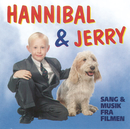 Hannibal Og Jerry/Original Soundtrack