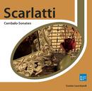 Scarlatti: Cembalo Sonaten/Gustav Leonhardt