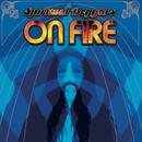 On Fire/Spiritual Beggars