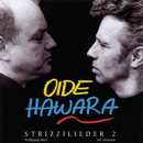 Oide Hawara/Adi Hirschal & Wolfgang Böck
