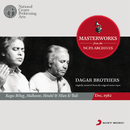 From The NCPA Archives/Dagar Brothers