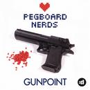 Gunpoint/Pegboard Nerds