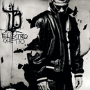 Electro Ghetto (Re-Release)/Bushido
