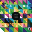 En Verden Perfekt (All Remixes)/Camille Jones & Steffen Brandt