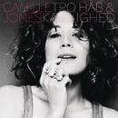 Tro, Håb & Kærlighed (Remixes)/Camille Jones