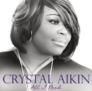 All I Need/Crystal Aikin
