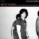 musicforthemorningafter/Pete Yorn