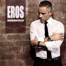 Eros Romántico/Eros Ramazzotti