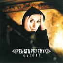 Unikat/Renata Przemyk