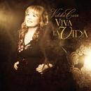Viva La Vida/Vikki Carr