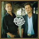 Love and Theft/Love and Theft