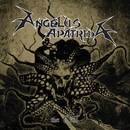 The Call/Angelus Apatrida