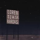 Himlen är som mörkast när stjärnorna lyser starkast/Lorentz & Sakarias