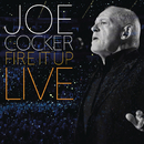 Fire It Up - Live/Joe Cocker
