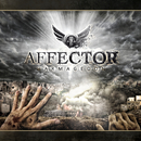 Harmagedon/Affector