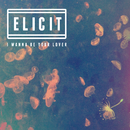 I Wanna Be Your Lover (Radio Edit)/Elicit