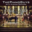 Silent Night/Plácido Domingo, The Piano Guys