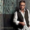 Cronologia/Marco Masini