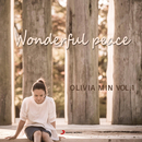 Wonderful Peace/Olivia Min