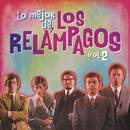 Lo Mejor de los Relámpagos, Vol. 2/Los Relampagos