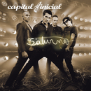 Saturno (Deluxe Edition)/Capital Inicial
