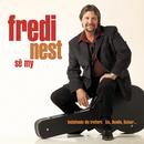 Se My/Fredi Nest
