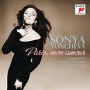 Paris, mon amour/Sonya Yoncheva