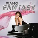 Piano Fantasy/Katharina