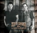 Teorias de Raul/Zezé Di Camargo & Luciano