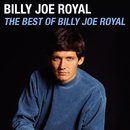 The Best of Billy Joe Royal/Billy Joe Royal