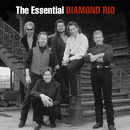 The Essential Diamond Rio/Diamond Rio