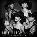 Reflection/Fifth Harmony
