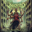 The Necrotic Manifesto/Aborted