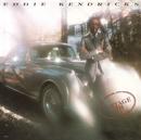 Vintage '78/Eddie Kendricks