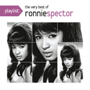 Playlist: The Very Best of Ronnie Spector/Ronnie Spector