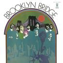 Brooklyn Bridge/The Brooklyn Bridge