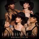 Worth It feat.Kid Ink/Fifth Harmony
