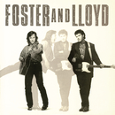 Foster and Lloyd/Foster And Lloyd