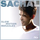 Slow Motion Miracles/Sachal